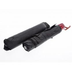 Unihouse Deštník skládací pr. 107 cm