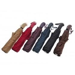 Unihouse Deštník skládací pr. 100 cm