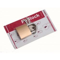 Unihouse Kladka, 2 klíče 25 mm