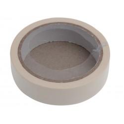 Unihouse Maskovací páska 2,4 cm, 20 m